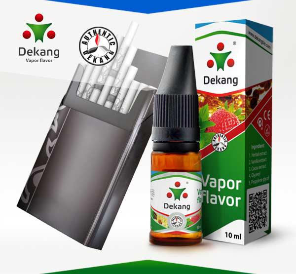 Mall BLEND e liquid 10ml Mall blend