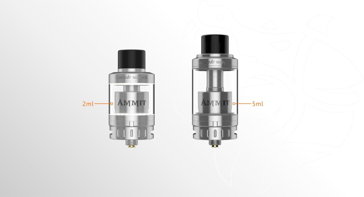 #1 Ammit 25 RTA in Ireland