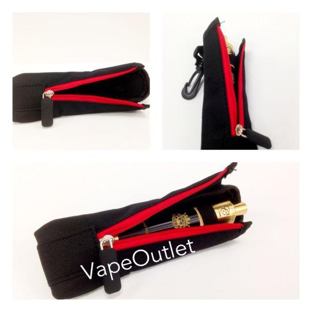 G BELT E CIGARETTE HOLDER