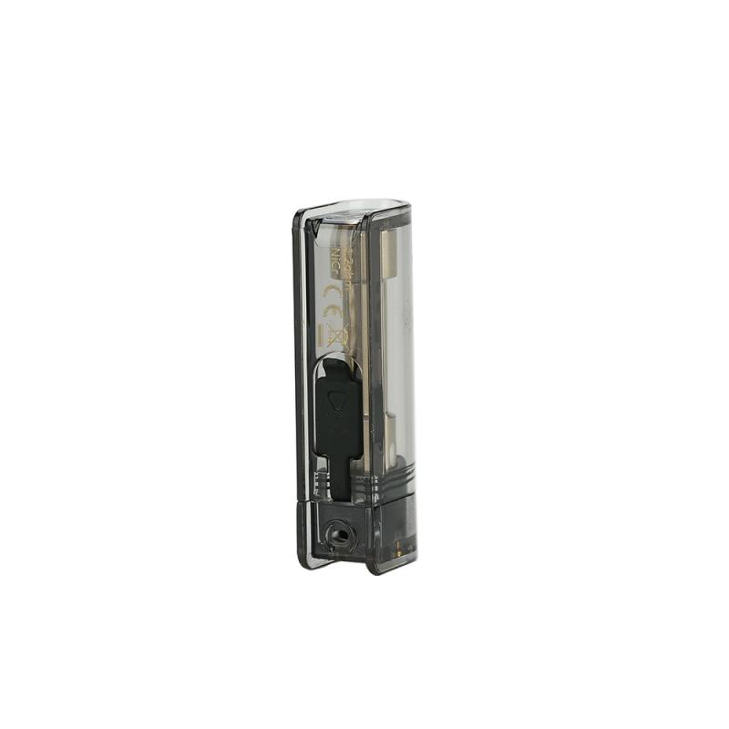 Joyetech eGrip Mini replacement Cartridge