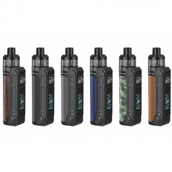 Aspire BP80 pod kit in Ireland