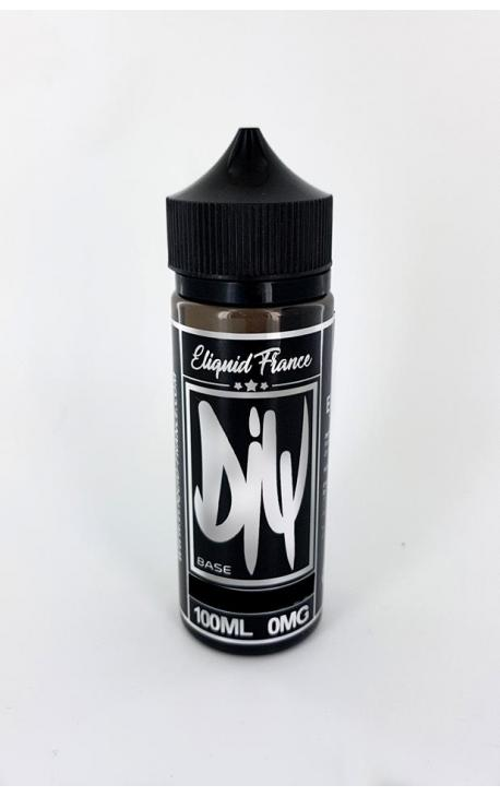 70VG / 30PG 100ml E LIQUID BASE