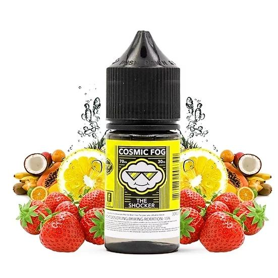 Shocker Concentrate by Cosmic Fog in Ireland
