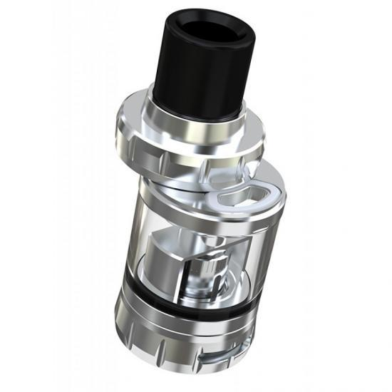 Eleaf GS air 3 tank Ireland