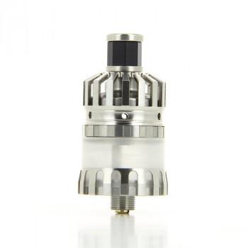 Freak Mods Tokamak RDTA 22mm in Ireland