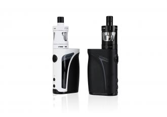 Innokin Kroma-A Zenith kit in Ireland