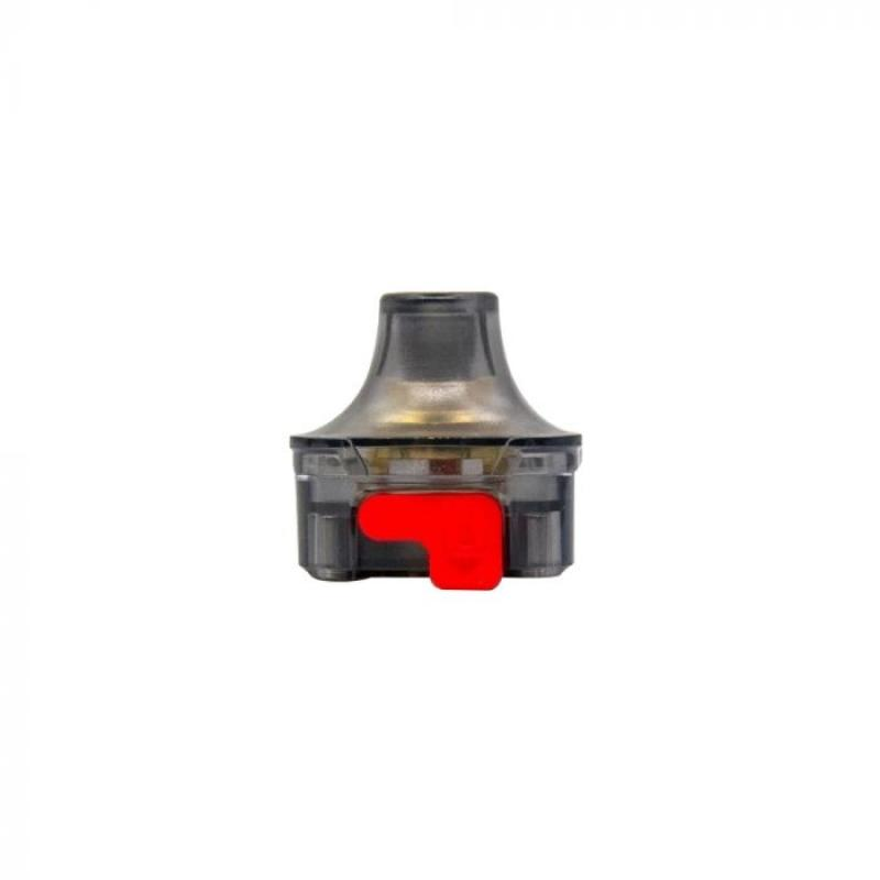 Wismec R40 Cartridge