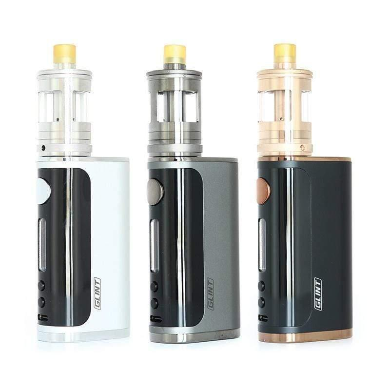 Aspire Nautilus GT KIT in Ireland