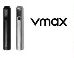 VMAX ELECTRONIC CIGARETTE - MOST POWERFULL DEVICE