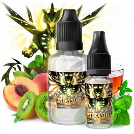 A&L Ultimate Bahamut 30 ml