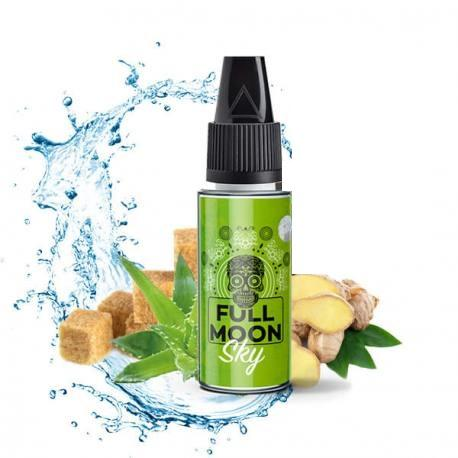 Concentrate Sky - Full Moon 10 ml