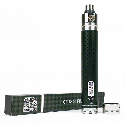 Ego 2 Twist 2200 mah battery for E cig