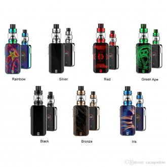 VAPORESSO LUXE kit Ireland
