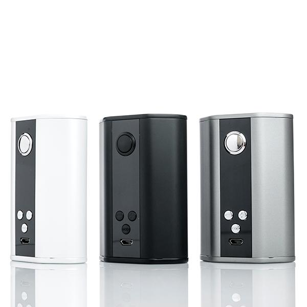 Eleaf Istick tc 200W free shipping ireland
