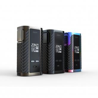 IJOY Captain PD270 (batteries included)