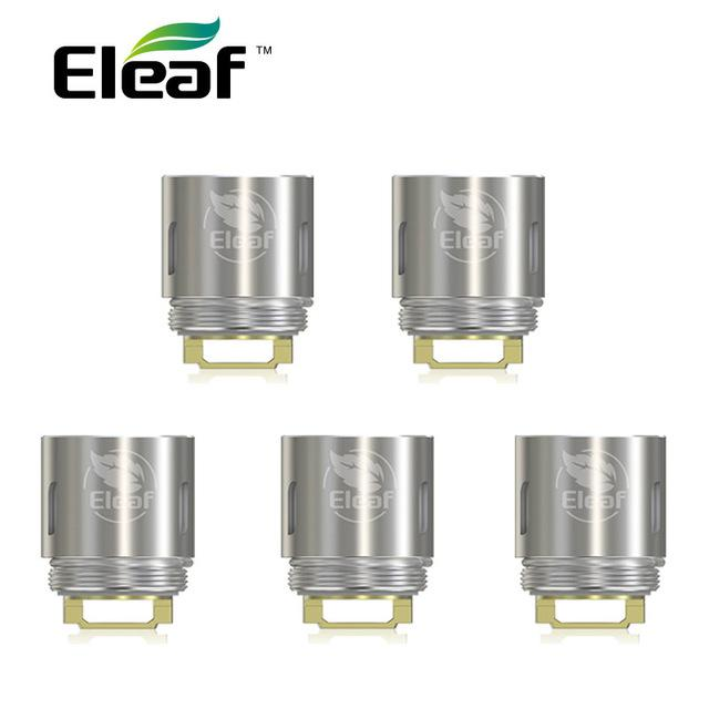Eleaf ello hw2 replacement coils