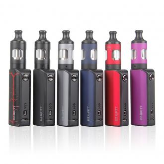 INNOKIN EZ WATT KIT Ireland