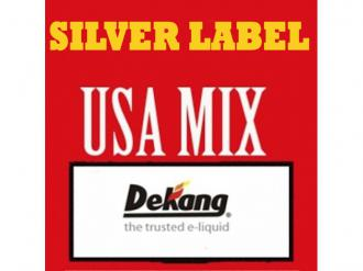 USA MIX E LIQUID Ireland