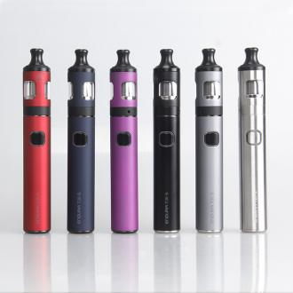 Innokin Endura T20-S Kit Ireland