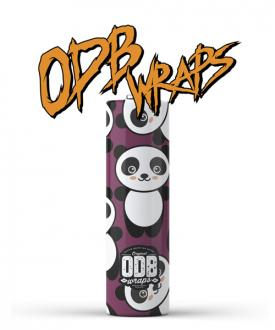 ODB 18650 Battery Wraps – Kawaii in Ireland
