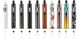 Joyetech ego AIO now in ireland