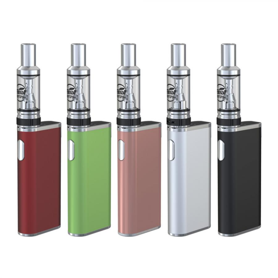 elaf Istick trim now in Ireland