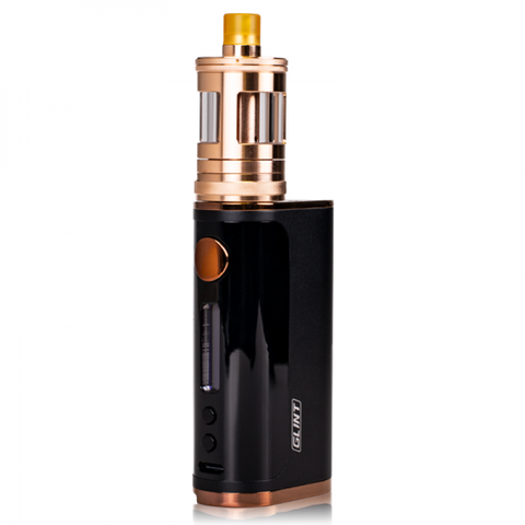 ASPIRE NAUTILUS GT KIT IRELAND