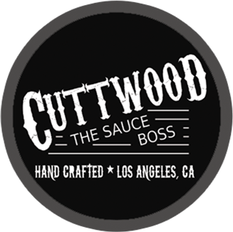 cuttwood ireland premium juice