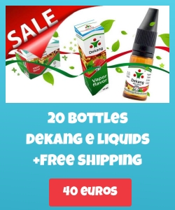 E liquid Ireland, E juice ireland, Best e liquids in ireland